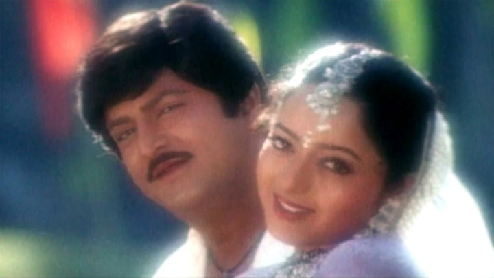 Soundarya would have been saved if......
